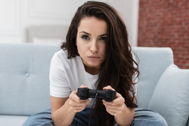 What Are the Best PS4 Games for Girls and Women?