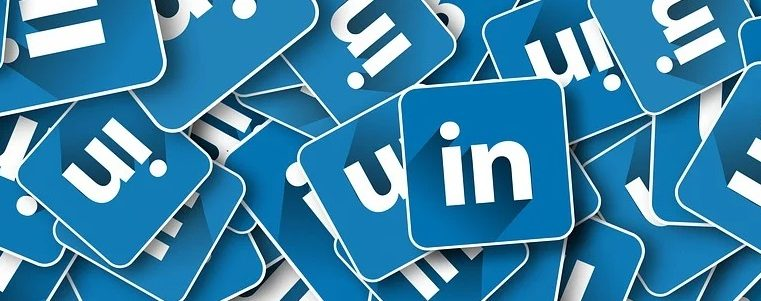 How to get the most out of LinkedIn?